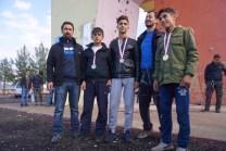 diyarbakirst14