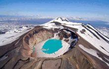 Süphan Dağı Kış Tırmanışı Katılımcı Listesi