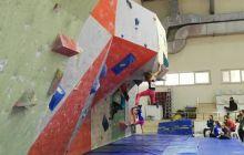 Spor Tırmanış Emniyetçilik Kursu - Bursa Katılımcı Listesi