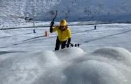 Buz Tırmanış Aday Hakem Yetiştirme Kursu – Erzurum Katılımcı Listesi