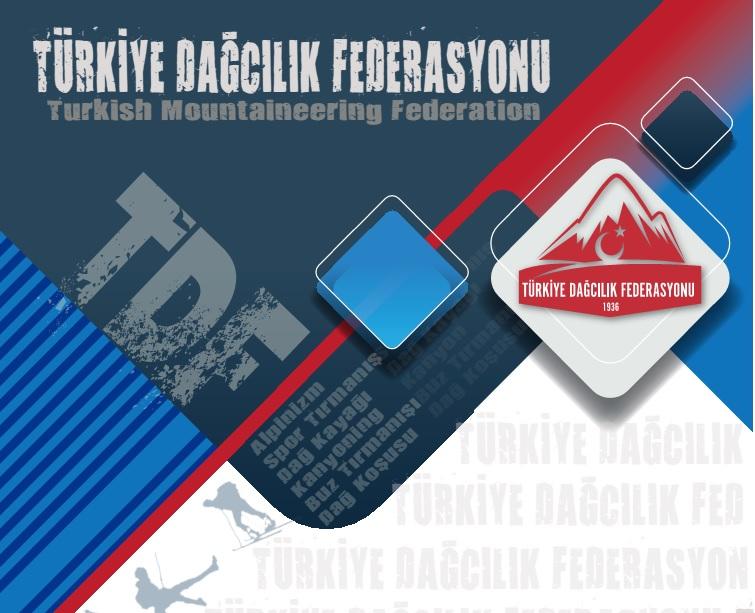 TDF 2020 Yılı Faaliyet Programı ilan edildi.