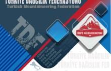 TDF 2021 Yıllık Faaliyet Programı İlan Edildi