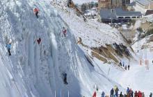Buz Tırmanış Gelişim Eğitimi-Katılımcı Listesi Erzurum