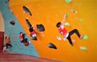 Spor Tırmanış 2020 IFSC ve TDF Yarışma Kuralları