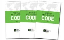 WADA Güncellenen 2021 Yasaklılar Listesi Uluslararası Standardını Yayımladı
