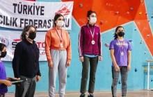 Spor Tırmanış İleri  Seviye Eğitimi – İstanbul Başvuruları