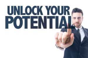 unlock your potential with factoring