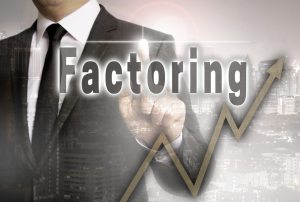 Trade Debtor Finance Consultants has Business Cashflow in Sights-Factoring