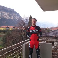 PEARL IZUMI REPLACES HINCAPIE SPORTSWEAR AS TEAM BMC'S 2013 APPAREL PROVIDER