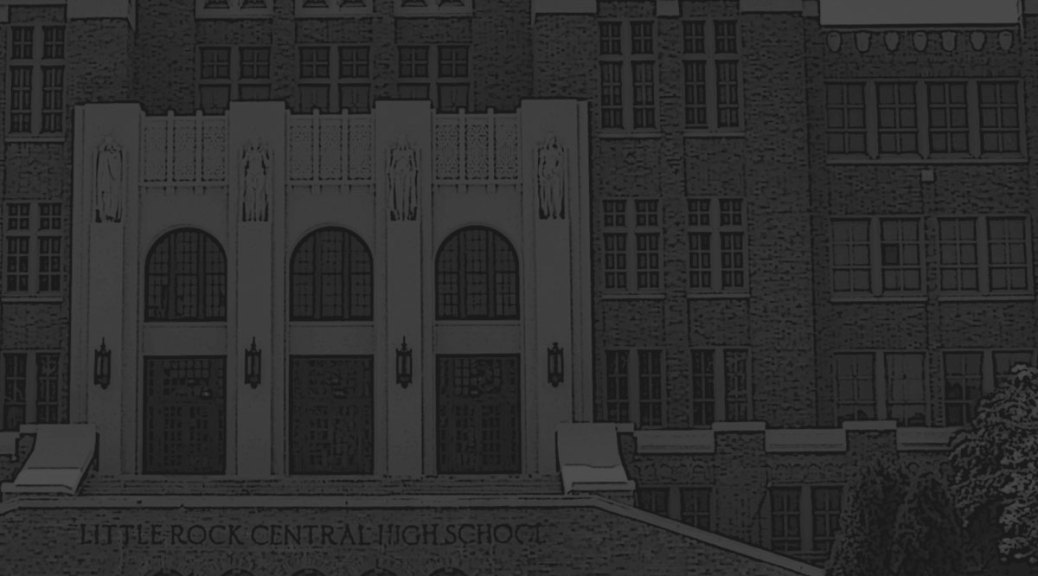 Photo of Central High