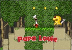 papa-louie300.jpg