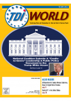Vol. 47 Issue 3 (2016) DHHCAN Documents for Trump White House