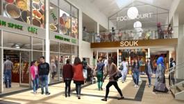 shopping-centre-12-2-1
