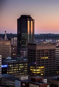 Harare_CBD_Sunrise_East_4
