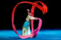 Tianjin Youth Troupe-9