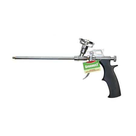 Пистолеты для монтажа