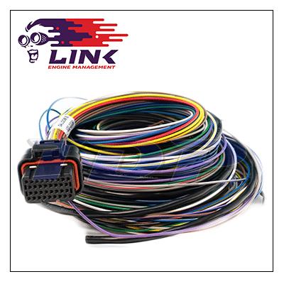 B Loom Medium Link