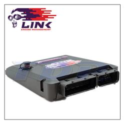 Link N350X