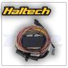 Elite 750 Premium Universal wire in harness length