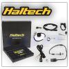 "Elite PRO Plug-in ECU – Ford Falcon i6 ""Barra"" + Onboard Wideband Sensor Kit"