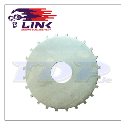 Trigger Wheel (TWS)
