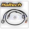 NTK Wideband hardware pack