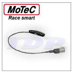 SLM OEM (uncased SLM for steering wheel integration)