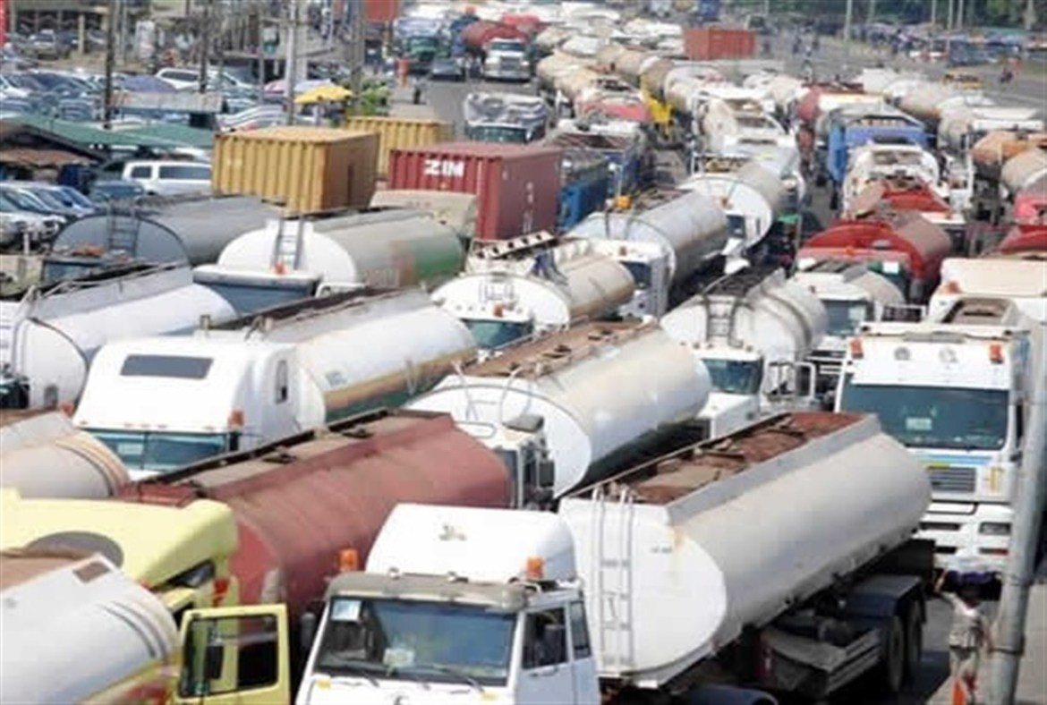 Apapa Traffic Situation Has Improved – Special Adviser on Transportation