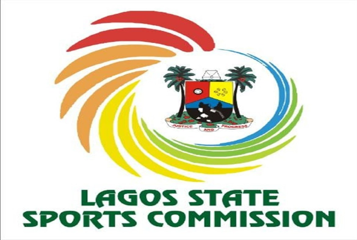 Lagos Sports Commission Meets Boards Of Sports Associations