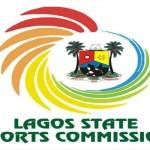 Lagos Sports Commission
