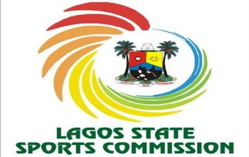 Lagos Sports Commission