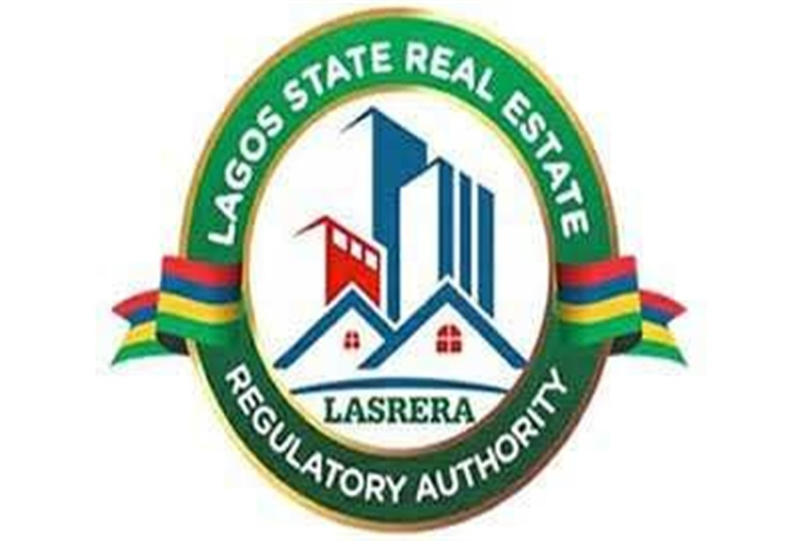 Court Affirms Lagos State Power To Regulate Real Estate Transactions
