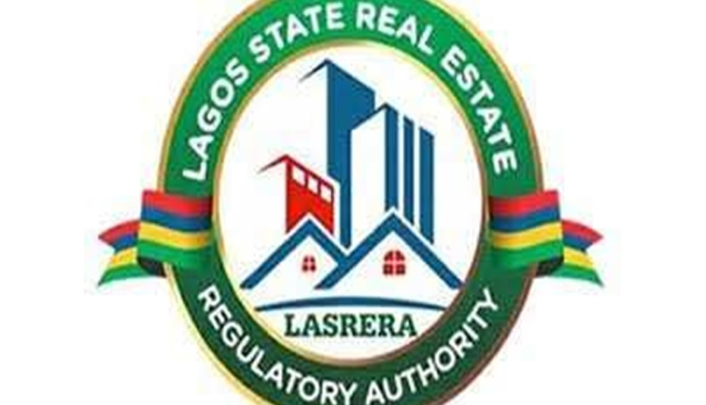 LASRERA TO ENGAGE REAL ESTATE STAKEHOLDERS ON REGULATORY LAW