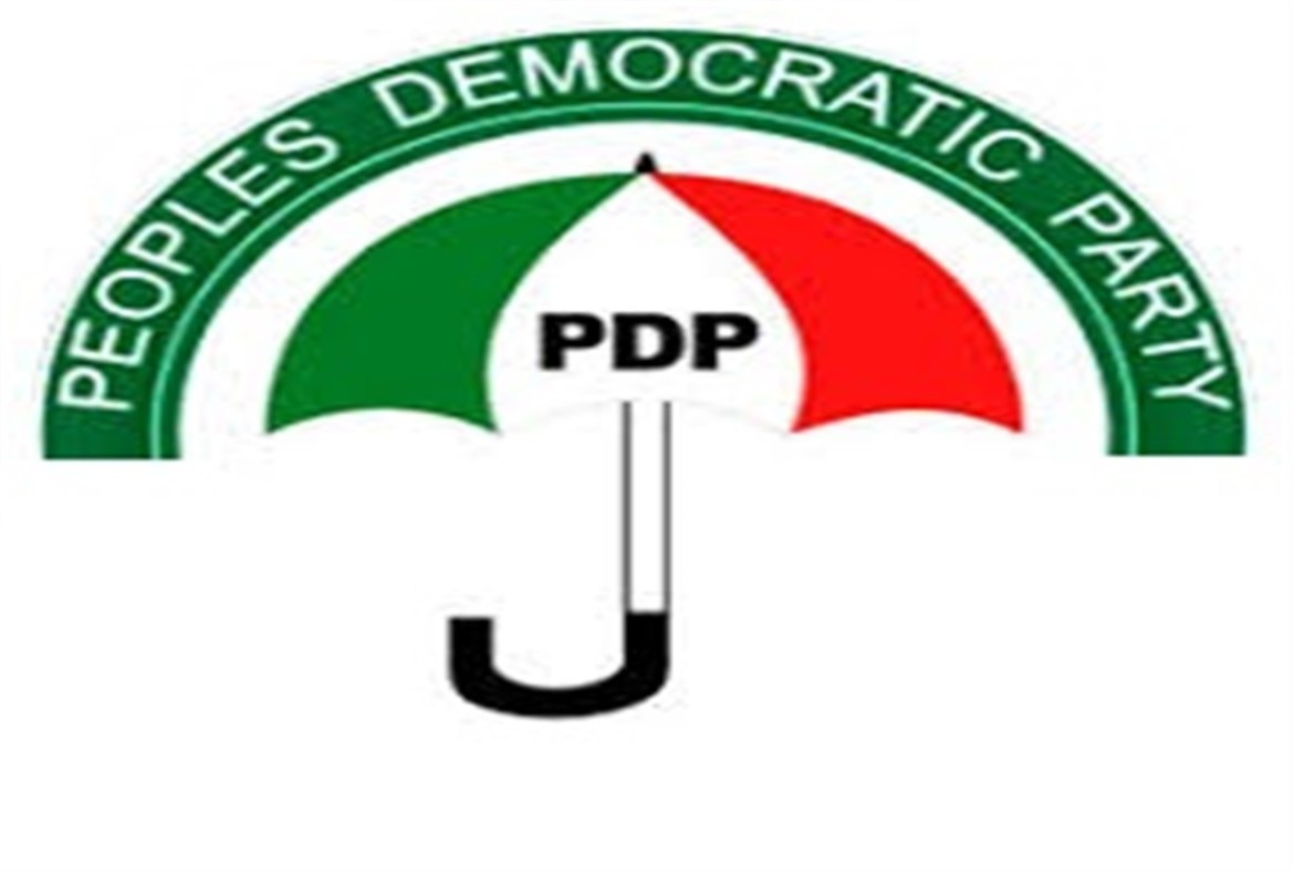 Two PDP Governorship Aspirants In Anambra Certain Of Party's Victory In November