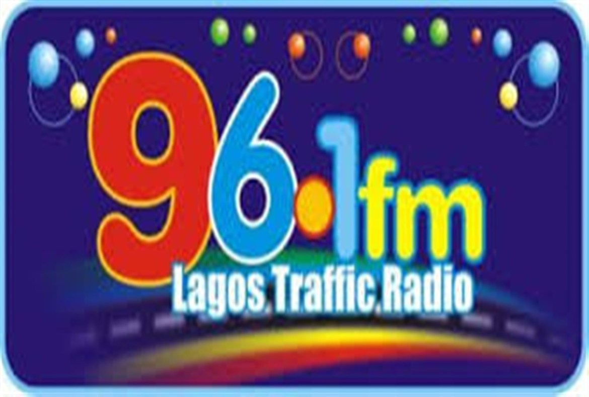 Lagos Traffic Radio Ends Staff Retreat, Issues Communique