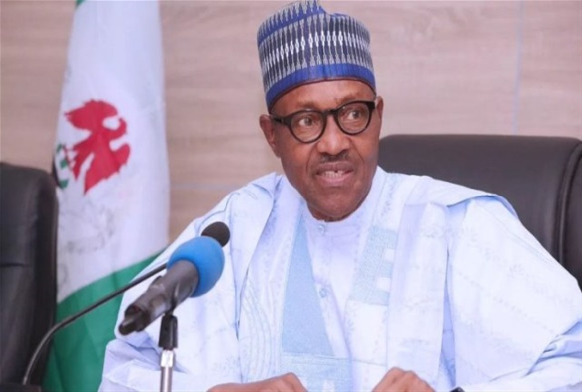 """""""We must eliminate HIV/AIDS by 2030"""" – President Buhari"""