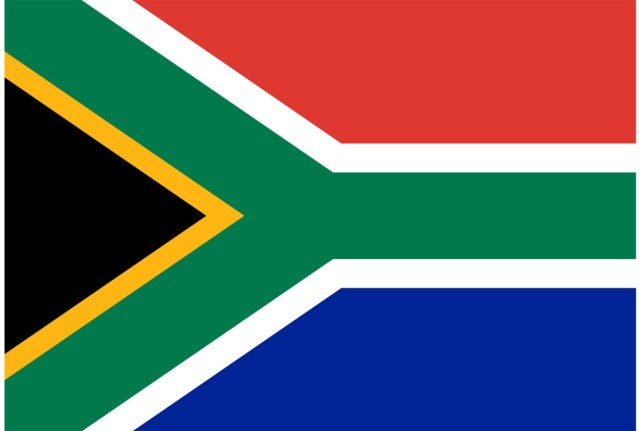51 More COVID-19 Deaths In South Africa
