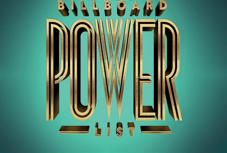 "Burna Boy's Mother On Billboard's 2021 ""International Power Players"" List"