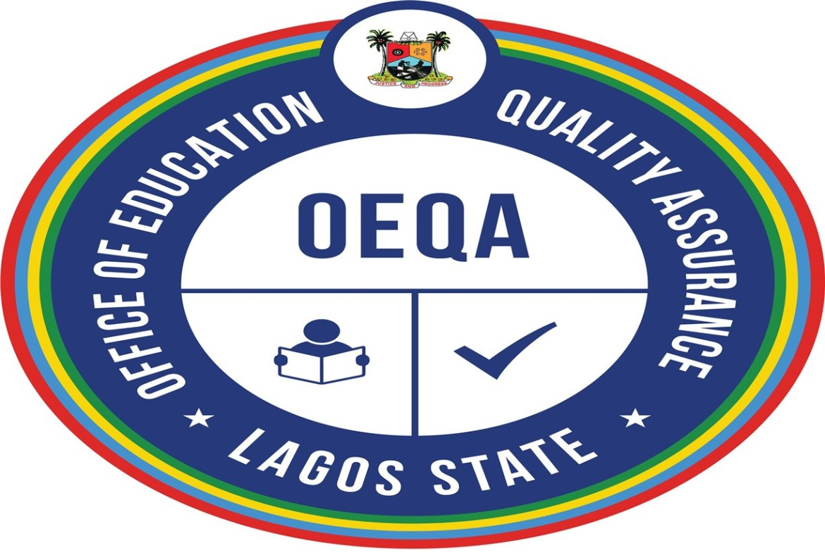 Lagos To Ensure Safety Of Students In Public And Private Boarding Schools