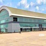 Anambra Airport - TDPel News