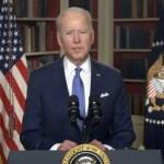 Joe Biden, US President - TDPel News
