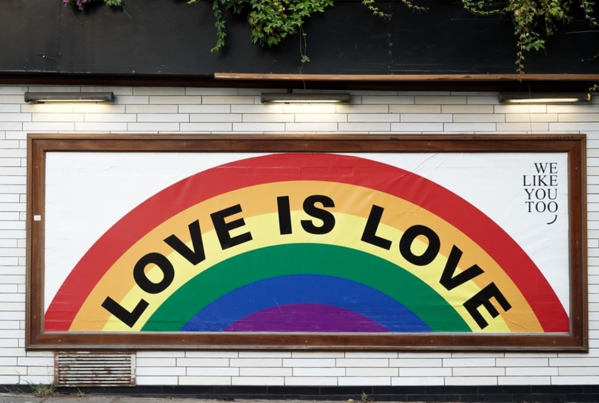 South Africa Commemorates International Day Against Homophobia