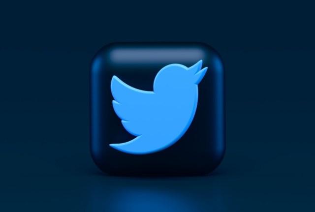 Twitter - TDPel News