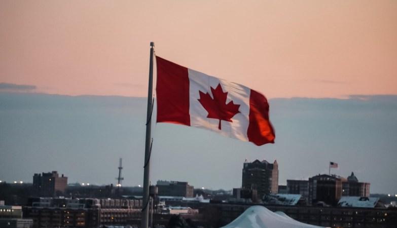 Canada TDPelMedia