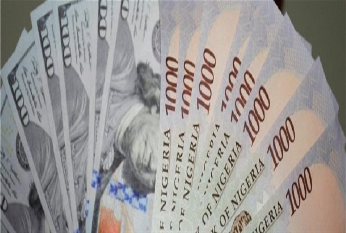 Dollar To Naira Exchange Rate For Today 08 October 2021