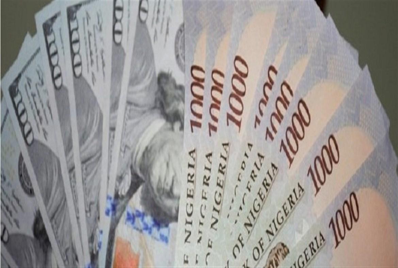 World Bank Raises Nigeria's 2021 Economic Projection