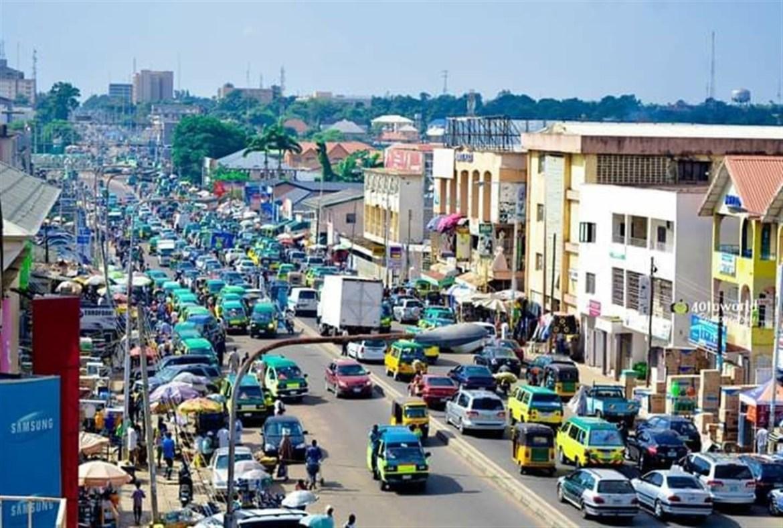 Breaking: Kaduna Shuts Down Telecoms Services – Bans Motorcycles