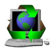 Recycle TVs, monitors, laptops, computers, home electronics