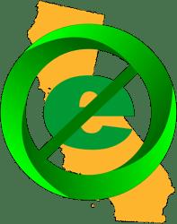 gotewaste_logo_500