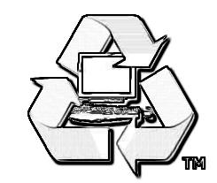 logo_tdr_reycle_monitor_bw